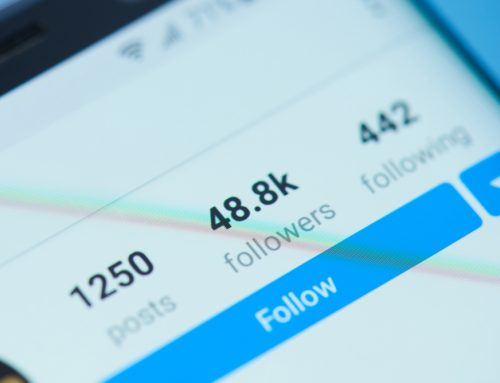How Instagram is influencing the business?